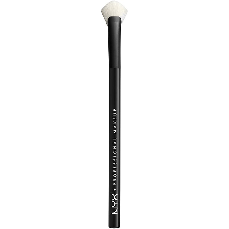 NYX Professional Makeup Micro Fan Brush