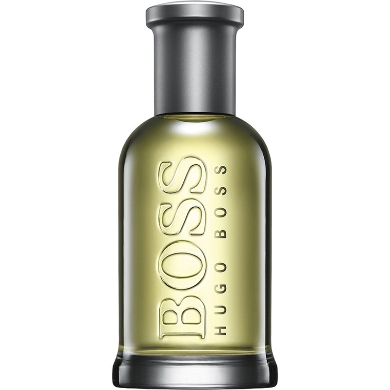 Hugo Boss Boss Bottled EdT