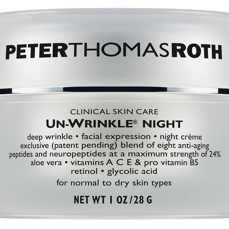 Peter Thomas Roth Un-Wrinkle