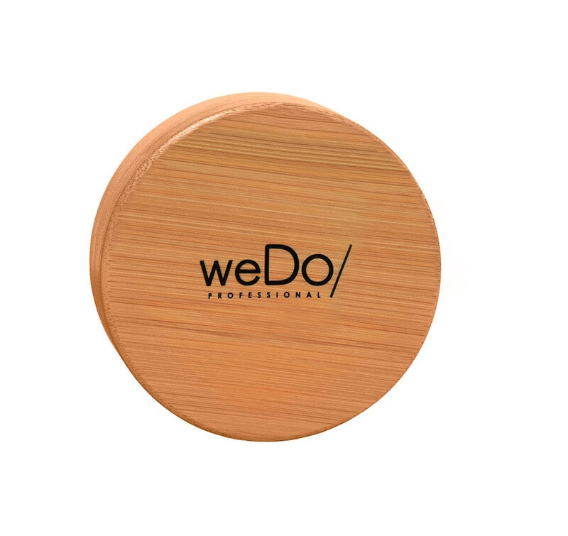 weDo No Plastic shampoo bar holder