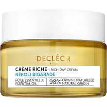 Decléor Neroli Bigarade Rich Day Cream