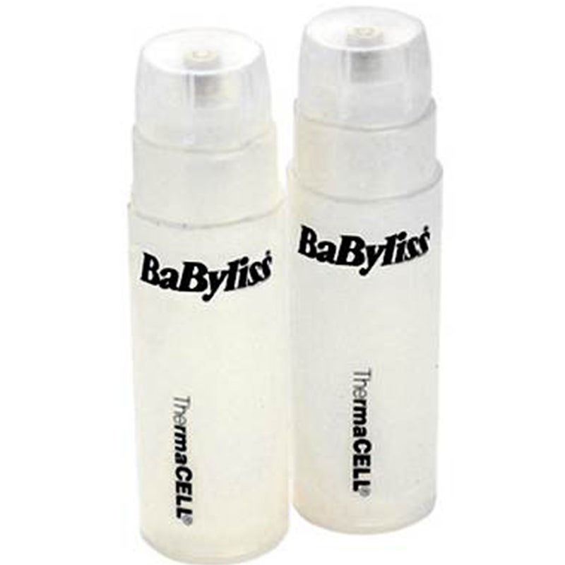 Babyliss Replacement Energy Cells