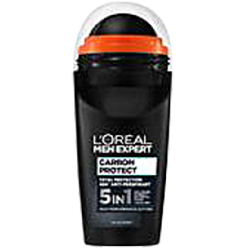 L'Oréal Paris Men Expert Carbon Protect 4-in-1
