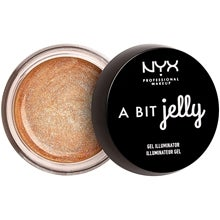 A Bit Jelly Gel Illuminator