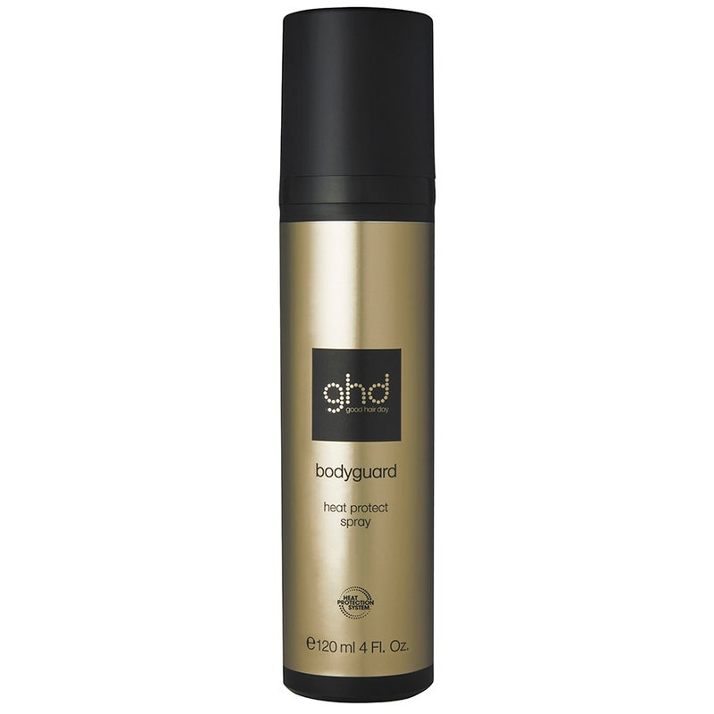 ghd ghd Style Heat Protect Spray