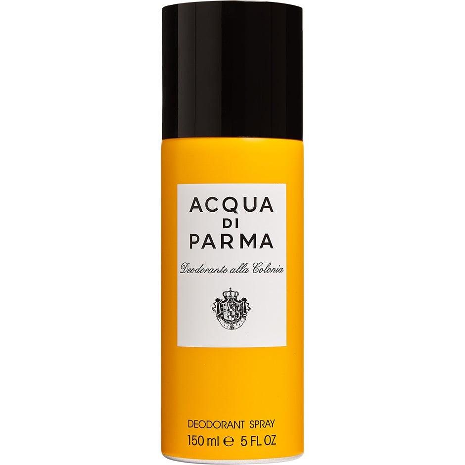 Bilde av Acqua Di Parma Co Deodorante Spray, 150 Ml Acqua Di Parma Deodorant