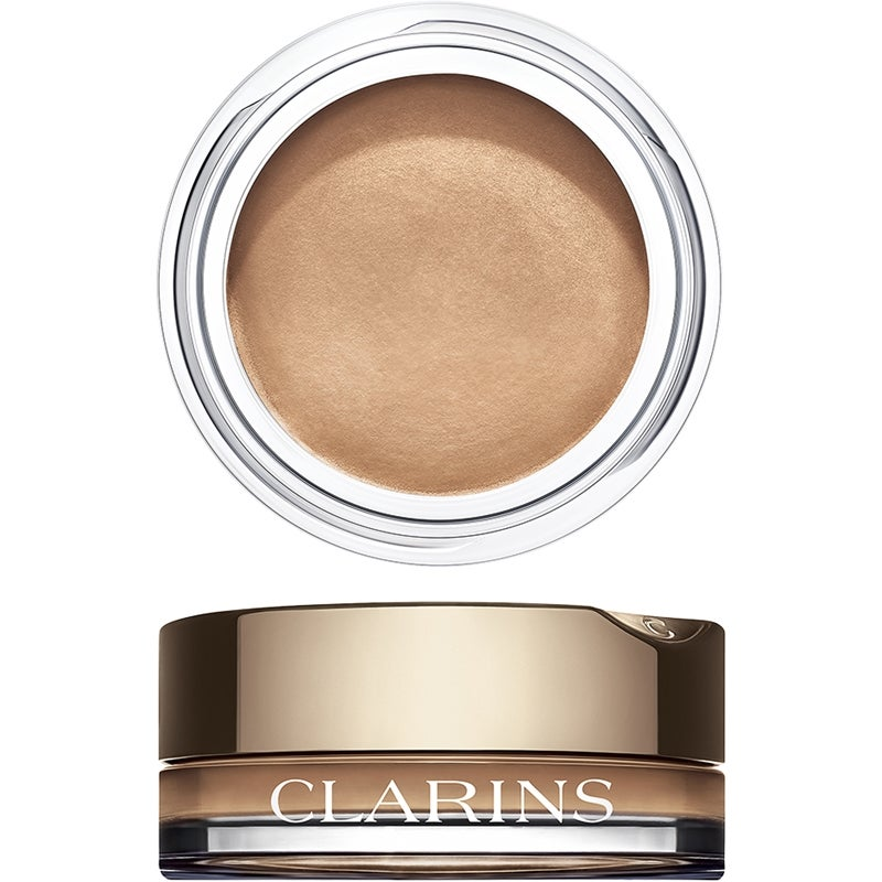 Clarins Ombre Satin