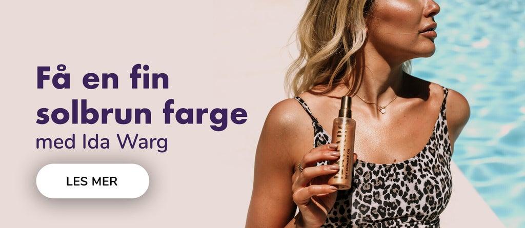 Parfymer og skjønnhetsprodukter for ham og henne | Nordicfeel