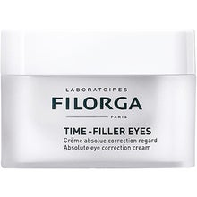 Filorga Time-Filler Eyes
