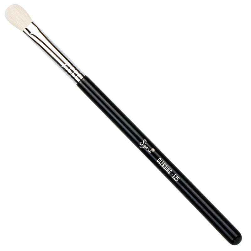 Blending Brush - E25