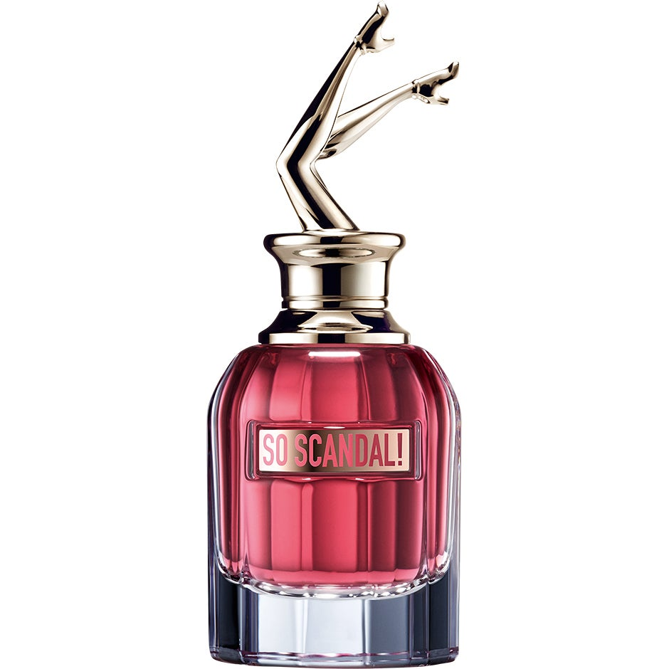 So Scandal! Eau de parfum, 50 ml Jean Paul Gaultier Parfyme