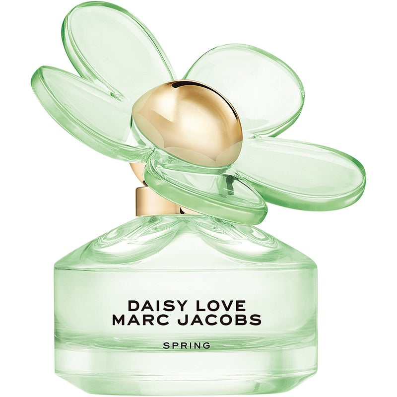 Marc Jacobs Daisy Love Spring