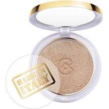 Pure Pearl Highlighter