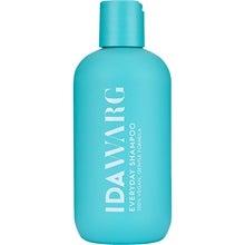 Ida Warg Everyday Shampoo