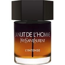 Yves Saint Laurent La Nuit De L´Homme L´Intense
