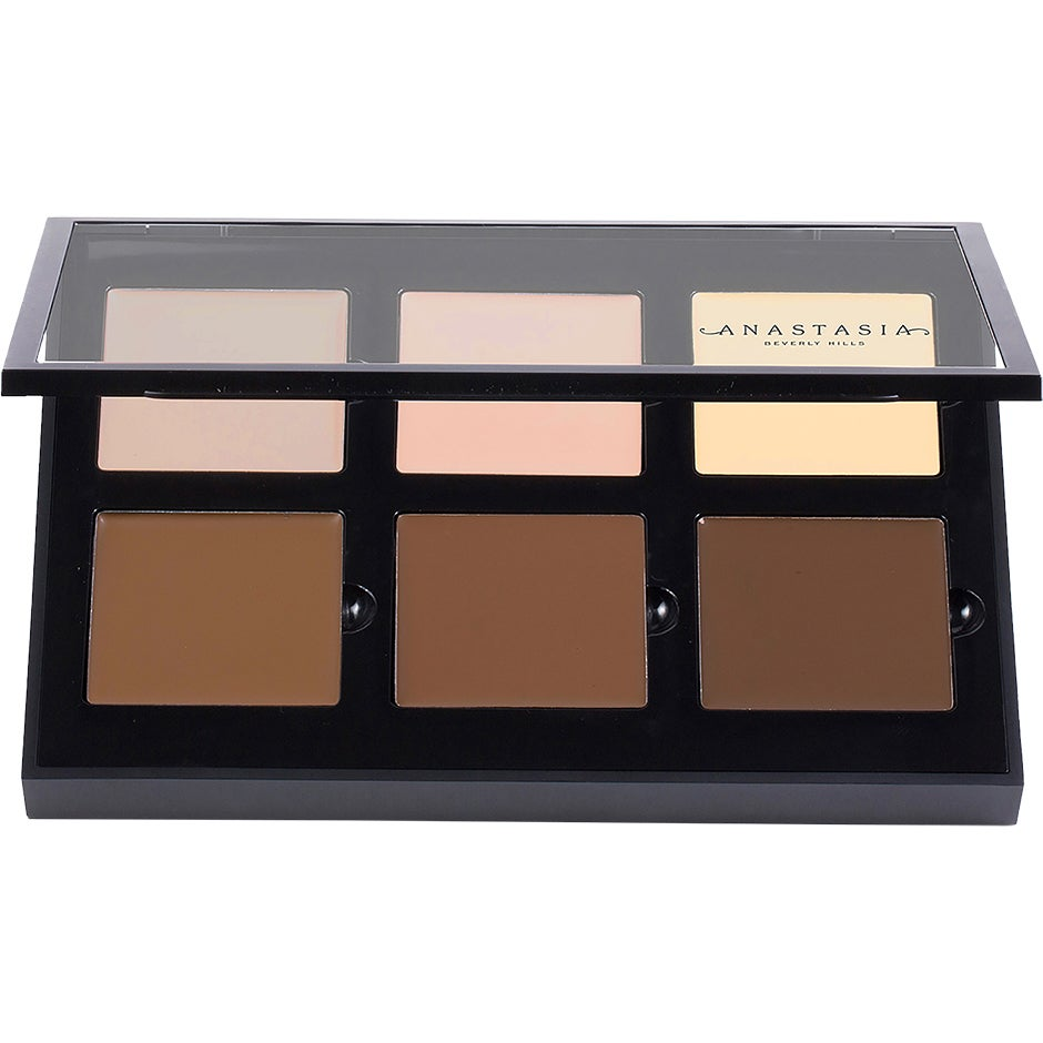 Anastasia Beverly Hills Contour Cream Kit
