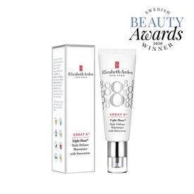 Elizabeth Arden Eight Hour Great Eight Moisturising Shield
