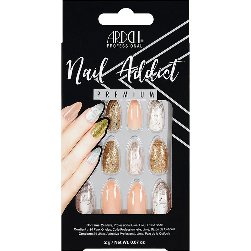 Ardell Nail Addict
