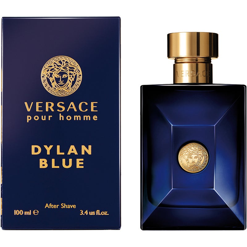Pour Homme Dylan Blue