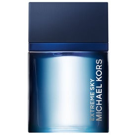 Michael Kors Men Extreme Sky