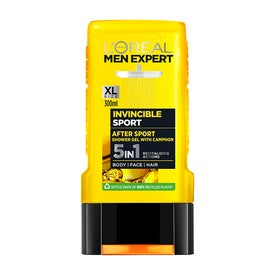 L'Oréal Paris Men Expert Shower Gel