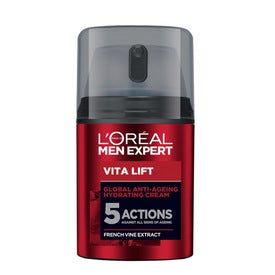 L'Oréal Paris Vita Lift 5