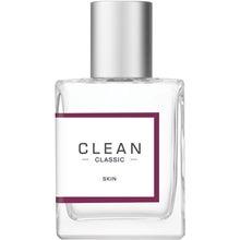 Clean Clean Skin
