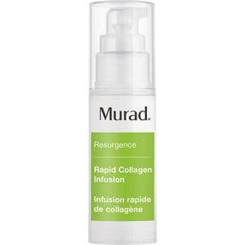 Murad Resurgence Rapid Collagen Infusion