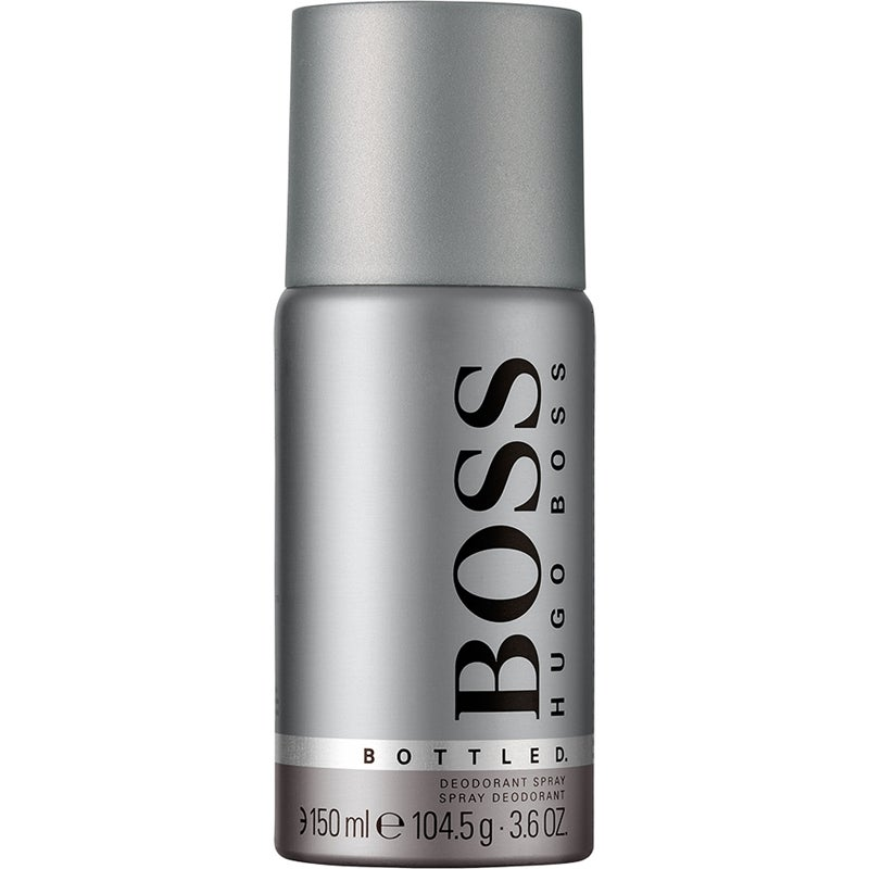 Hugo Boss Boss Bottled Deospray