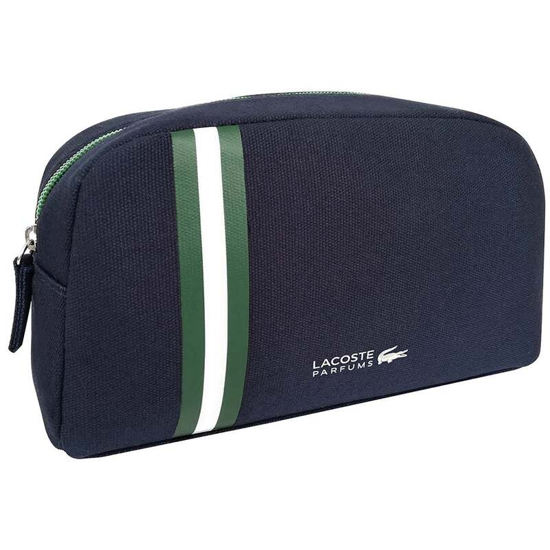 Lacoste Bag Gift