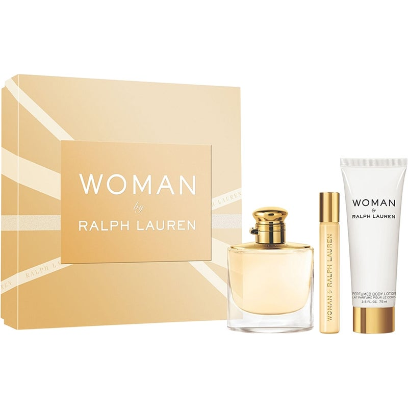 Ralph Lauren Woman by Ralph Lauren