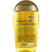 OGX Argan Extra Penetrating Oil