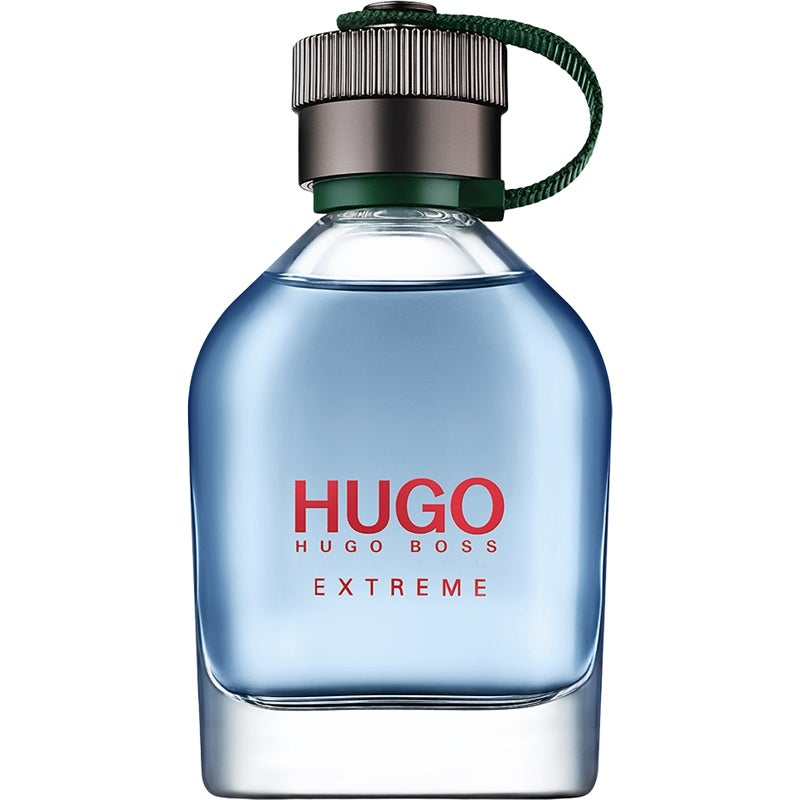 Hugo Boss Hugo Man Extreme