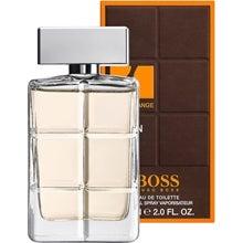 Hugo Boss Boss Orange Man