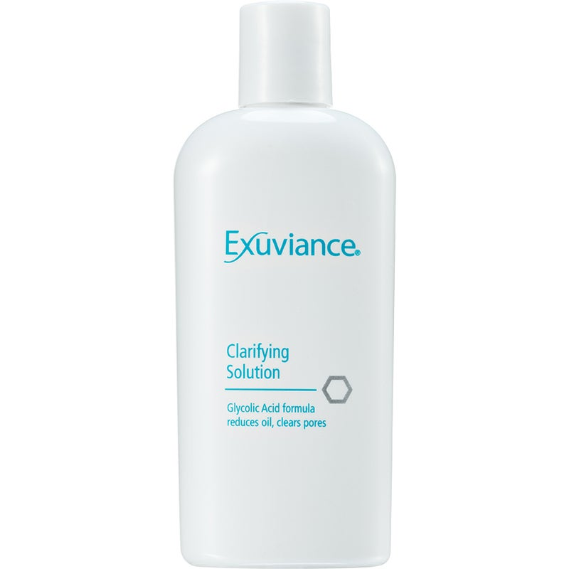 Exuviance Clarifying Solution