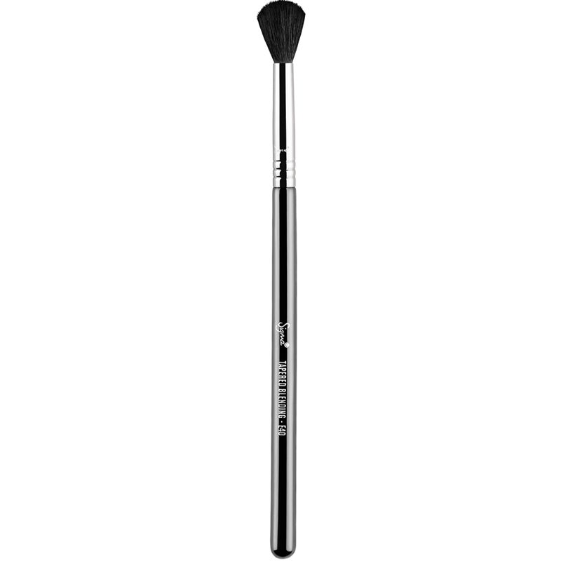 Tapered Blending Brush - E40