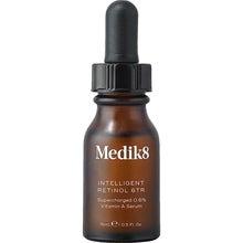 Medik8 Intelligent Retinol 6TR Serum