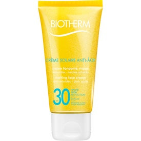 Biotherm Creme Solaire