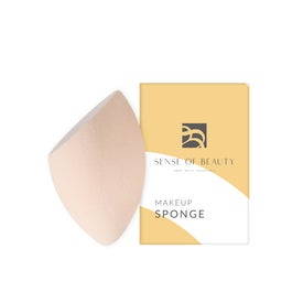 Sense Of Beauty Makeup Sponge
