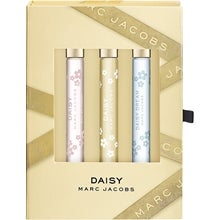 Daisy Trio Gift Set 2018