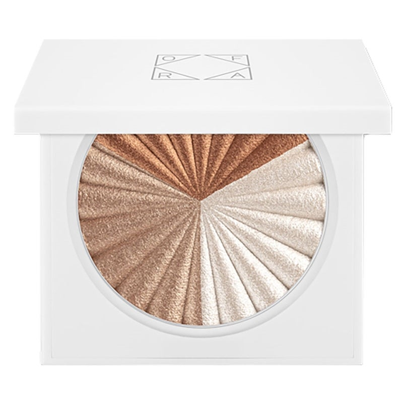 OFRA Cosmetics OFRA Cosmetics NikkieTutorials Everglow Highlighter