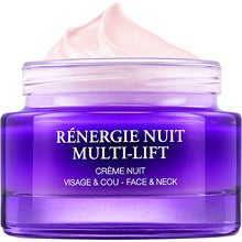 Rénergie Nuit Multi-Lift