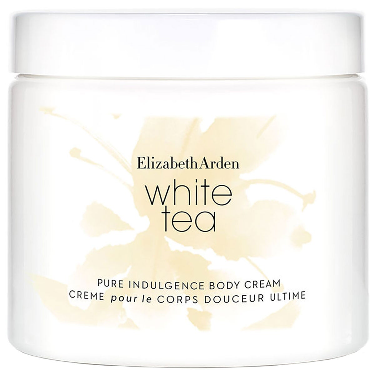 White Tea Wild Rose