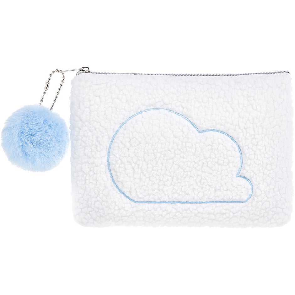 Cloud Bag Gift