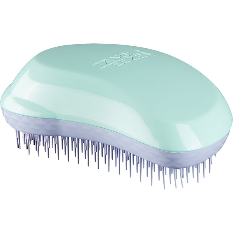 Tangle Teezer Fine and Fragile Mint Violet