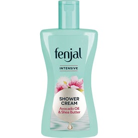 Fenjal Shower Cream