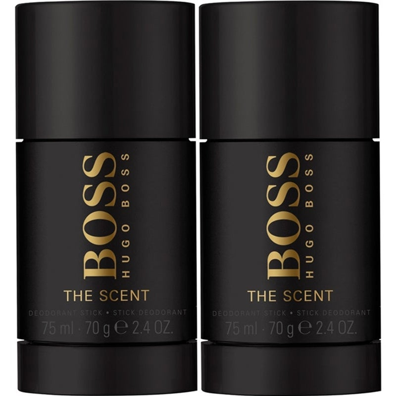 Hugo Boss Boss The Scent Duo