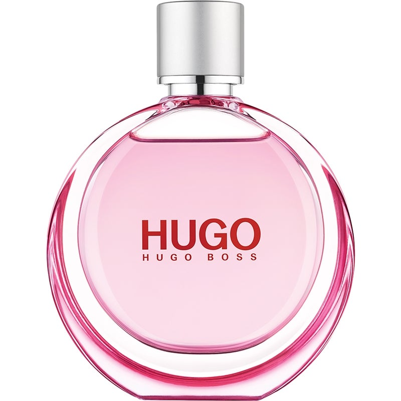 Hugo Boss Hugo Woman Extreme