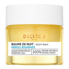 Decléor Neroli Bigarade Night Balm