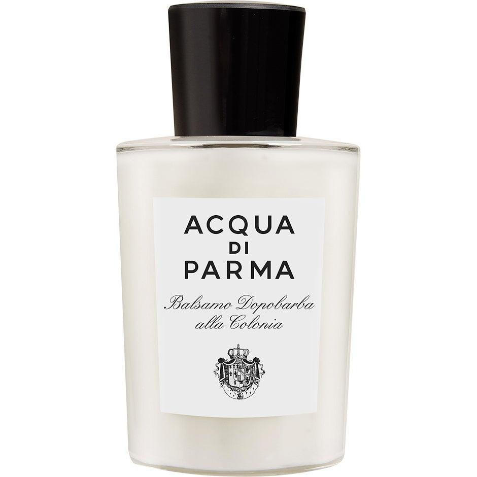 Bilde av Acqua Di Parma Colonia After Shave,